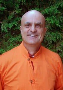 Swami.Vijnananda